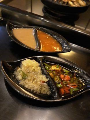 Foto 15 - Makanan di Raa Cha oleh Maissy  (@cici.adek.kuliner)