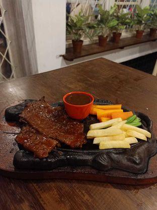 Foto 8 - Makanan di Irba Steak oleh Stefany Violita