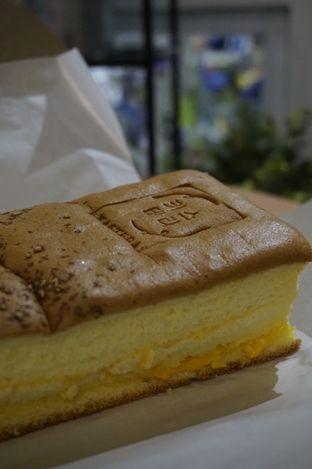 Foto 10 - Makanan di Kastera oleh yudistira ishak abrar
