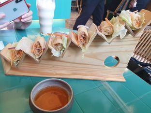 Foto 3 - Makanan di Santhai oleh Hendry Jonathan