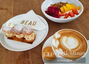 Foto review BEAU Bakery oleh Asiong Lie @makanajadah 12