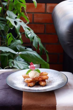 Foto 6 - Makanan di Raindear Coffee & Kitchen oleh yudistira ishak abrar