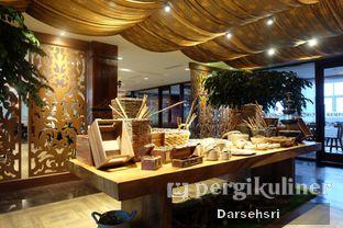 Foto 10 - Interior di Istana Rempah oleh Darsehsri Handayani