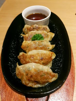 Foto 7 - Makanan di Shabu - Shabu House oleh ig: @andriselly