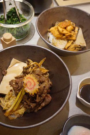 Foto 3 - Makanan di Isshin oleh yudistira ishak abrar