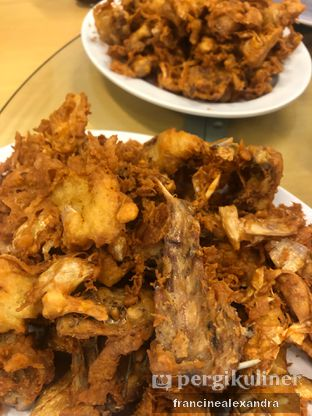 Foto 4 - Makanan di Gading 889 Chinese Food oleh Francine Alexandra