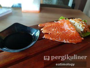 Foto 3 - Makanan di Surabi Teras oleh EATIMOLOGY Rafika & Alfin
