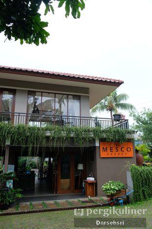 Foto review Koffie TJ & Cafe oleh Darsehsri Handayani 6