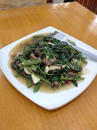 Foto 2 - Makanan di Istana Jamur oleh Ika Nurhayati