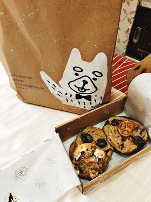 Foto - Makanan di Mookie oleh Isabella Chandra