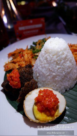 Foto 110 - Makanan di Bunga Rampai oleh Mich Love Eat