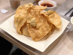 Foto 3 - Makanan di Bakmi GM oleh Riani Rin