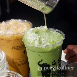 Foto 2 - Makanan di Dum Dum Thai Drinks oleh Oppa Kuliner (@oppakuliner)