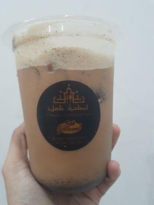Foto 3 - Makanan di Kebuli Ijab Qabul oleh Lisaa ♡♡