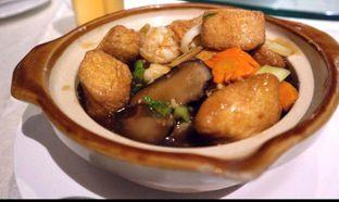 Foto 5 - Makanan di Central Restaurant oleh heiyika