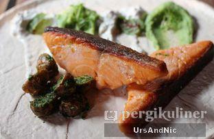 Foto 4 - Makanan di Nidcielo oleh UrsAndNic