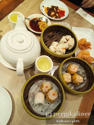 Foto 2 - Makanan di Imperial Kitchen & Dimsum oleh cynthia lim
