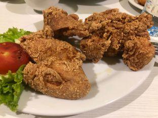 Foto 8 - Makanan di Restaurant Sarang Oci oleh Stella Griensiria