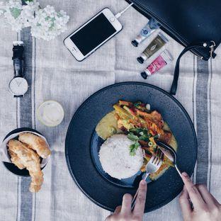 Foto review Locanda Food Voyager oleh perut.lapar 3