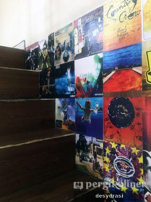 Foto review Nineties Cafe oleh Desy Mustika 5