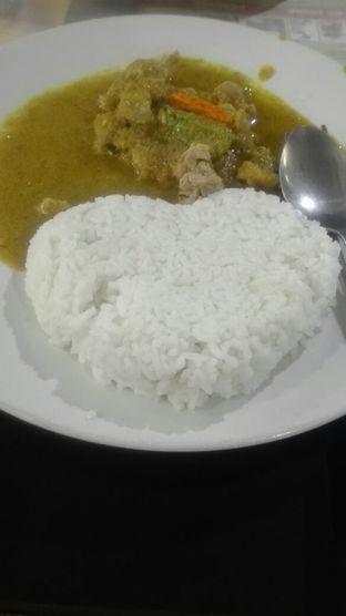 Foto - Makanan di Gotri oleh Latifa S