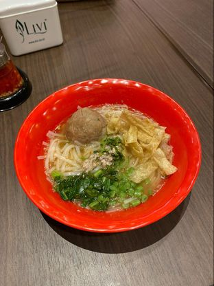 Foto review DoDee Paidang oleh Makan2 TV Food & Travel 1