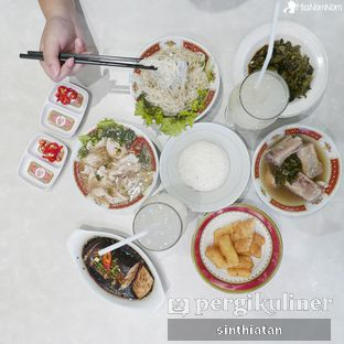 Foto review Ya Hua Bak Kut Teh oleh Miss NomNom 10