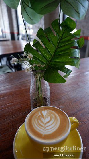 Foto 17 - Makanan di Conversations Over Coffee (COC) oleh Mich Love Eat