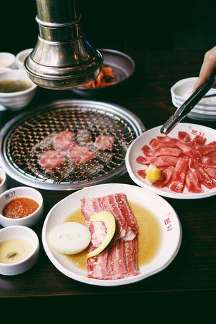Foto 2 - Makanan di Born Ga oleh @Sibungbung