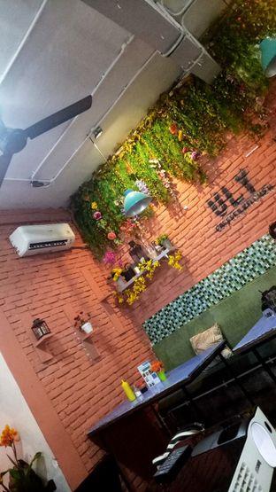 Foto 3 - Interior di ULY House oleh fanesasari