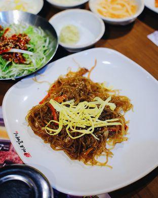 Foto 2 - Makanan di Magal Korean BBQ oleh Cindy Y