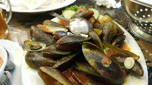 Foto 1 - Makanan di Red Snapper Seafood & Resto oleh Evelin J