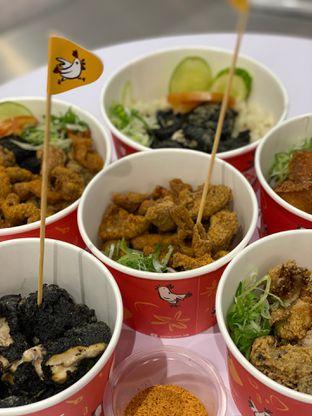 Foto review Gaaram oleh Makan2 TV Food & Travel 7