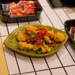 Foto 4 - Makanan di The Social Pot oleh Riani Rin