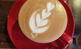 Coffee Joglo Kawulo