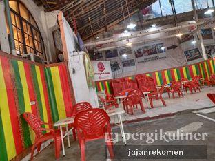 Foto review Waroeng Aceh Kemang oleh Jajan Rekomen 9