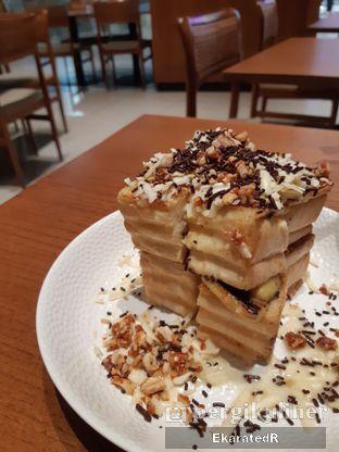 Foto 1 - Makanan di Cafelulu oleh Eka M. Lestari