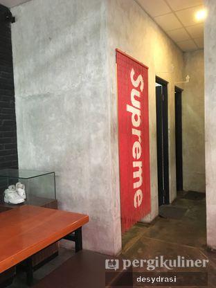 Foto 2 - Interior di Ruckerpark Coffee & Culture oleh Desy Mustika