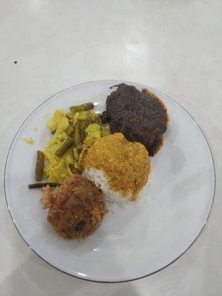 Foto - Makanan di RM Sinar Minang oleh Joko Loyo