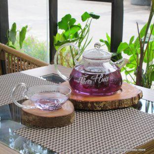 Foto 4 - Makanan di Thee Huis oleh Kuliner Addict Bandung