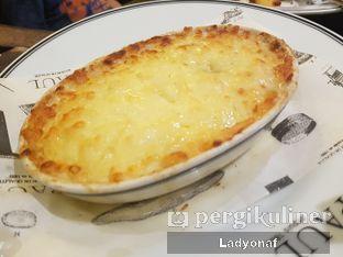 Foto 2 - Makanan di Paul oleh Ladyonaf @placetogoandeat