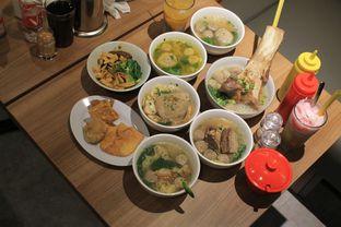 Foto 47 - Makanan di Bakso Kemon oleh Prido ZH