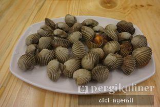 Foto review Bola Seafood Acui oleh Sherlly Anatasia @cici_ngemil 4