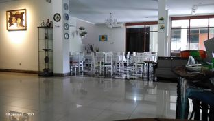 Foto 3 - Interior(Interior) di Kedai Beto oleh 08_points