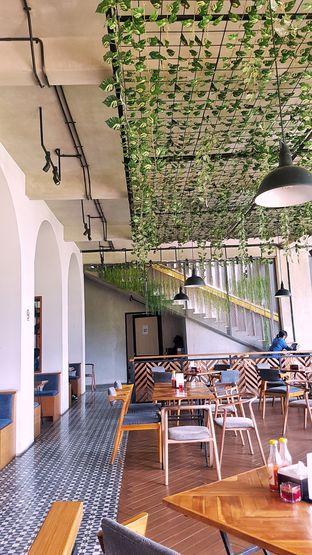 Foto 5 - Interior di Kalpa Tree oleh Yuli || IG: @franzeskayuli