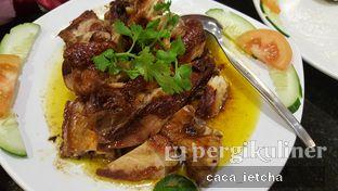 Foto 1 - Makanan di Eka Ria Delight oleh Marisa @marisa_stephanie