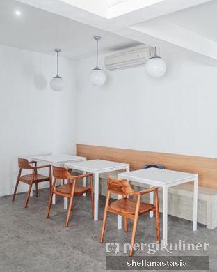 Foto review Malar Coffee oleh Shella Anastasia 4