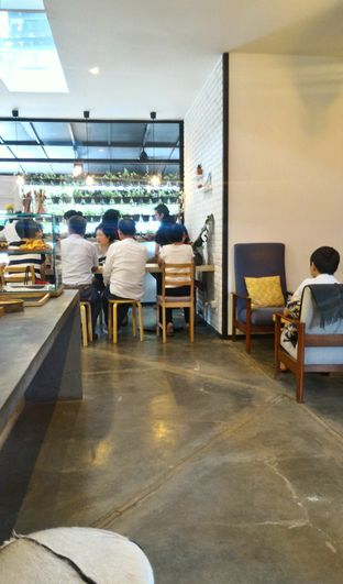 Foto review Popolo Coffee oleh Ika Nurhayati 5