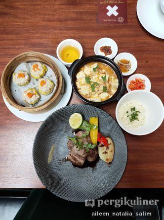Foto Makanan di Twelve