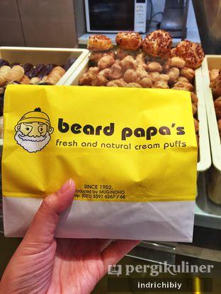 Foto review Beard Papa's oleh Chibiy Chibiy 3